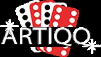 ArtiQQ - Daftar ArtiQQ Online, Login ArtiQQ Link, Agen Domino Online